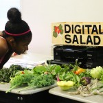 digital-salad